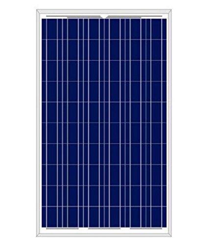 Prime solar PS-SP250