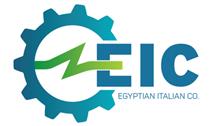 الشركه المصريه الإيطاليه