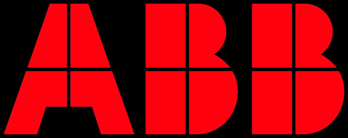 ABB Acs355 44A