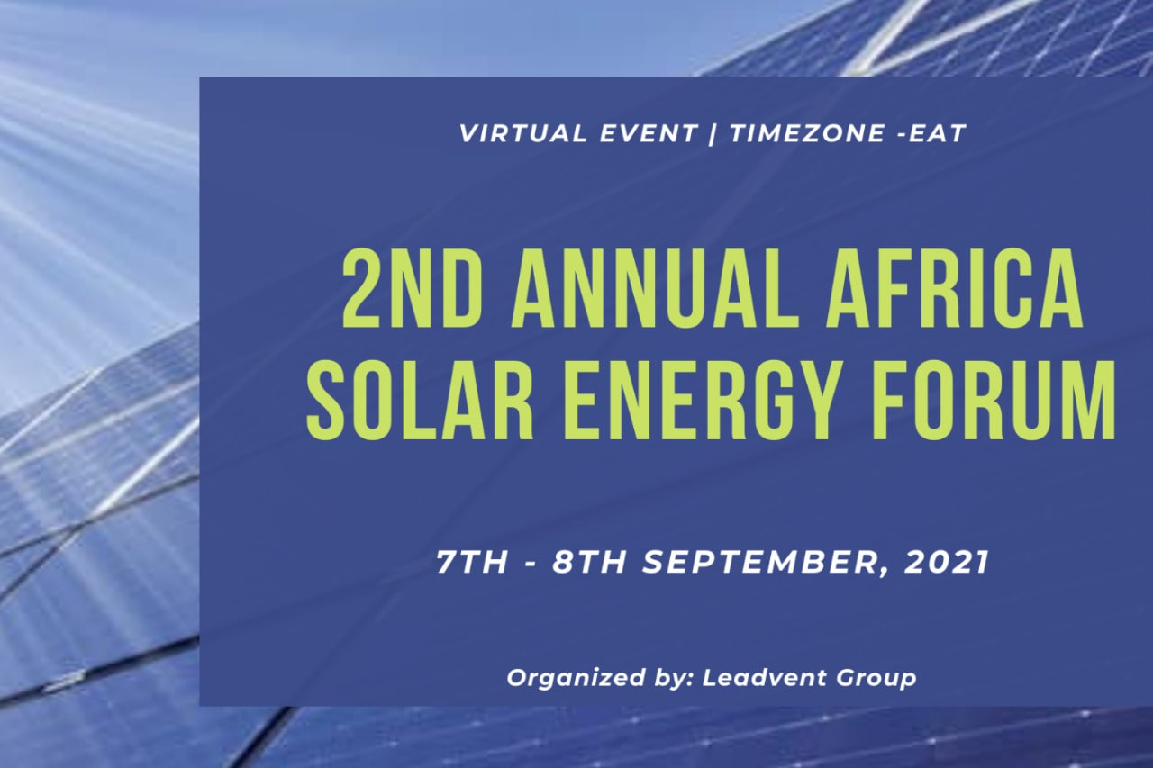 2nd-Annual-Africa-Solar-Energy-Forum