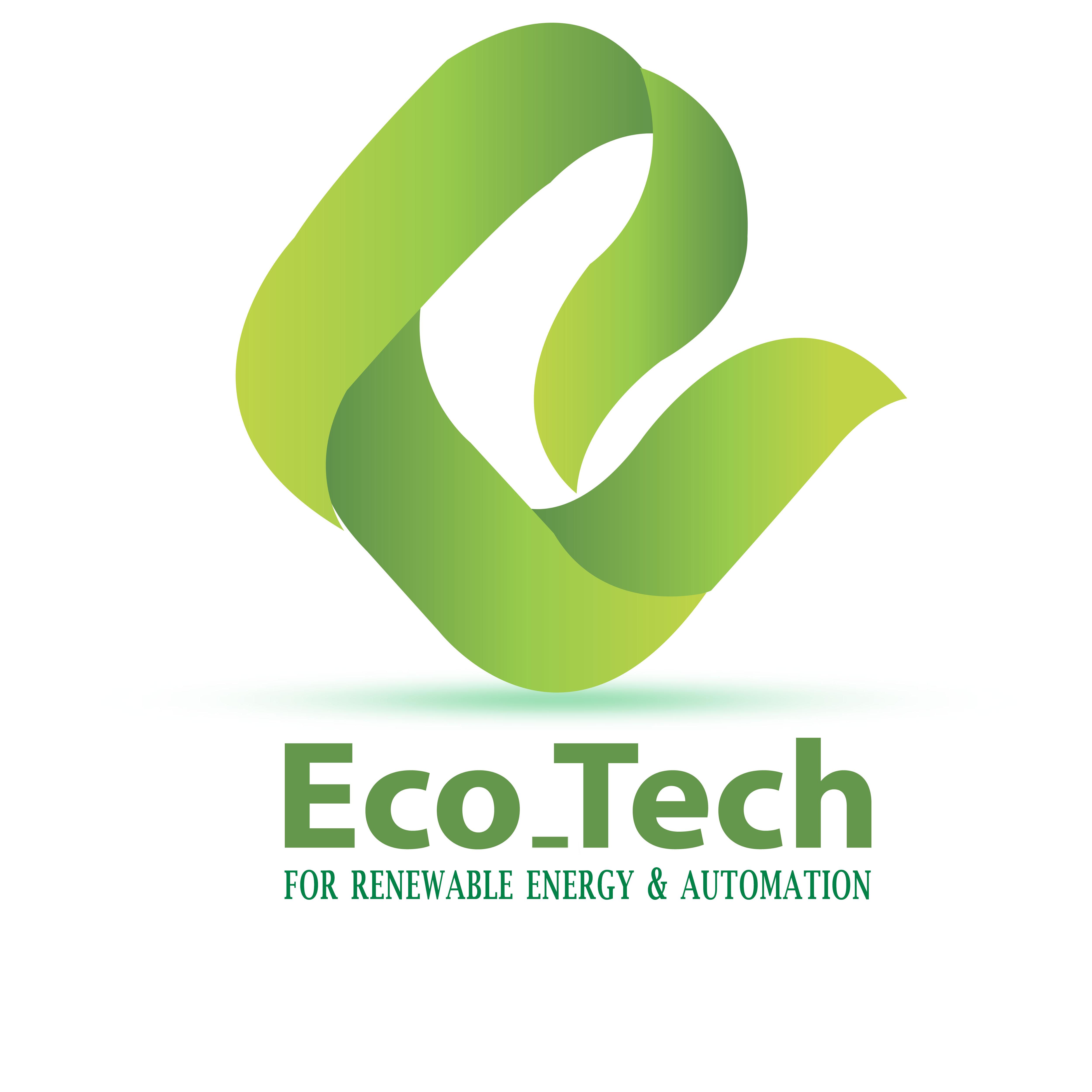 Eco-Tech