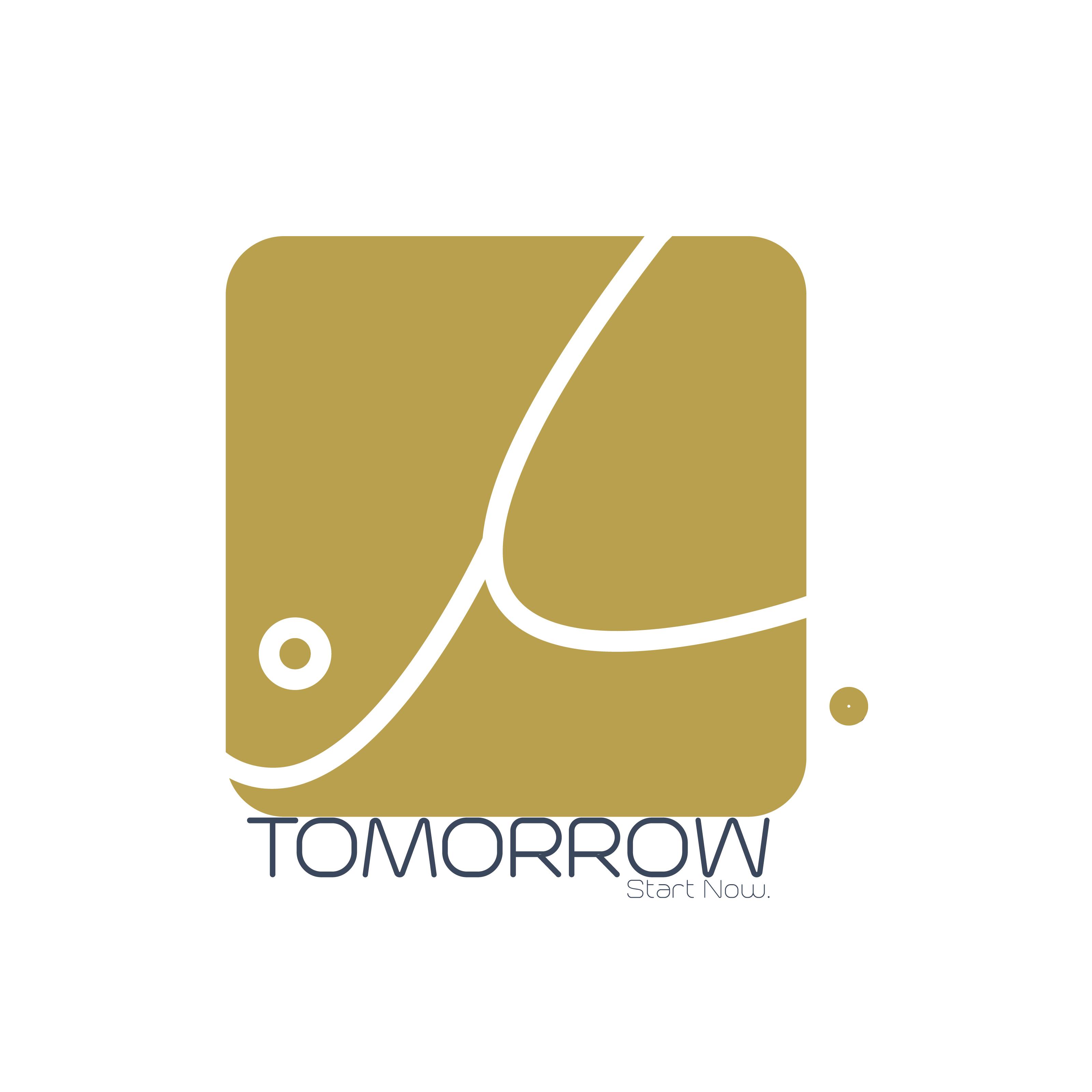 Tomorrow Solar