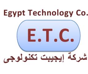 Egypt technology