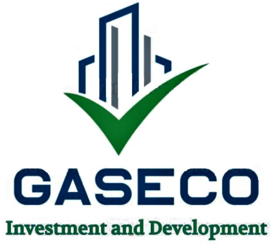 جاسيكو للاستثمار و التنمية