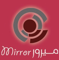 Mirror for Trading & Investment Co.