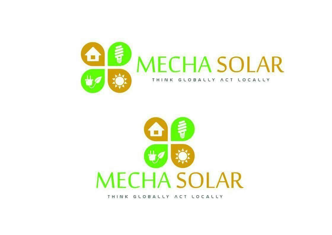 Mecha Solar