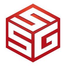 SSGEGYPT Solutions Group