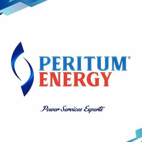 Peritum Energy