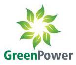 Green Power Upper Egypt