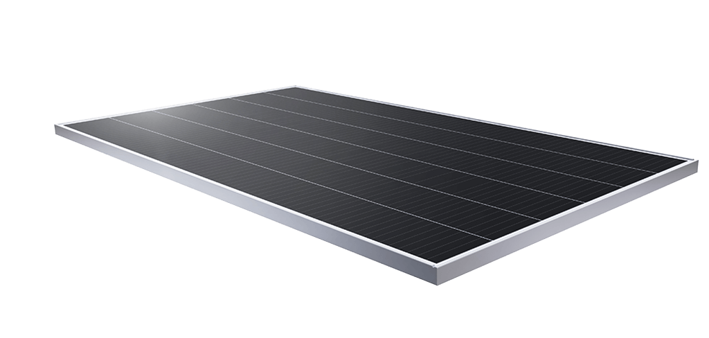 SunPower SPR-P3-475-UPP