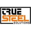 True Steel Solutions تروستيل