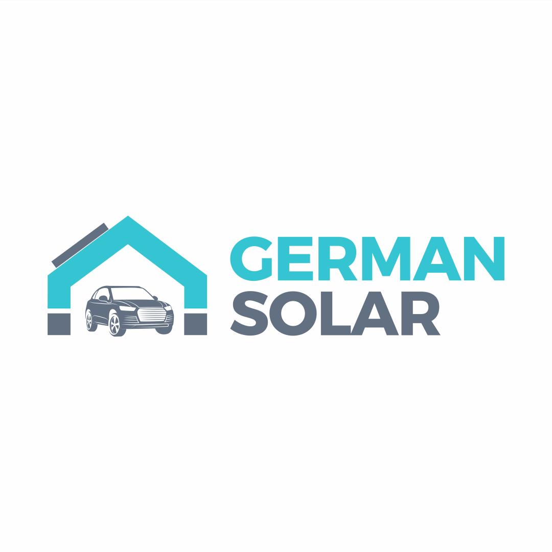 German solar Ltd