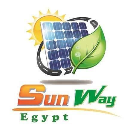 Sunway Egypt