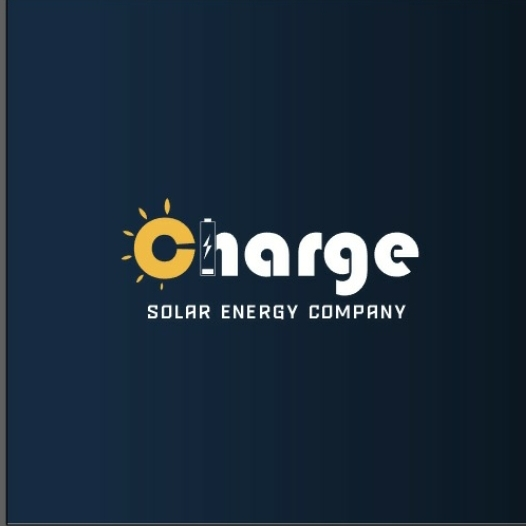 The Solar Charge
