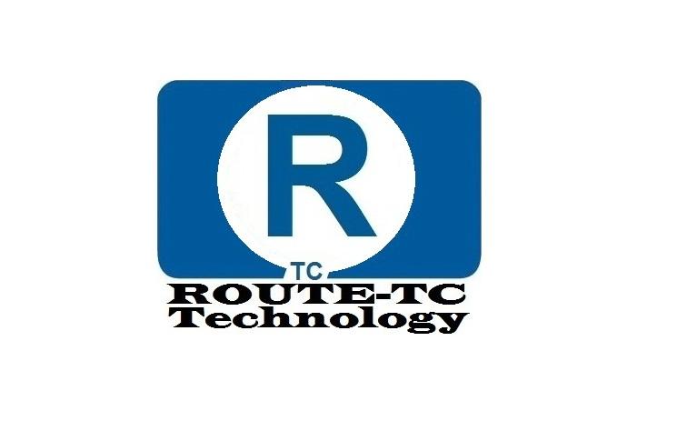 Route-TC