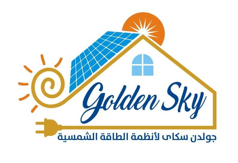 Golden Sky Solar Systems