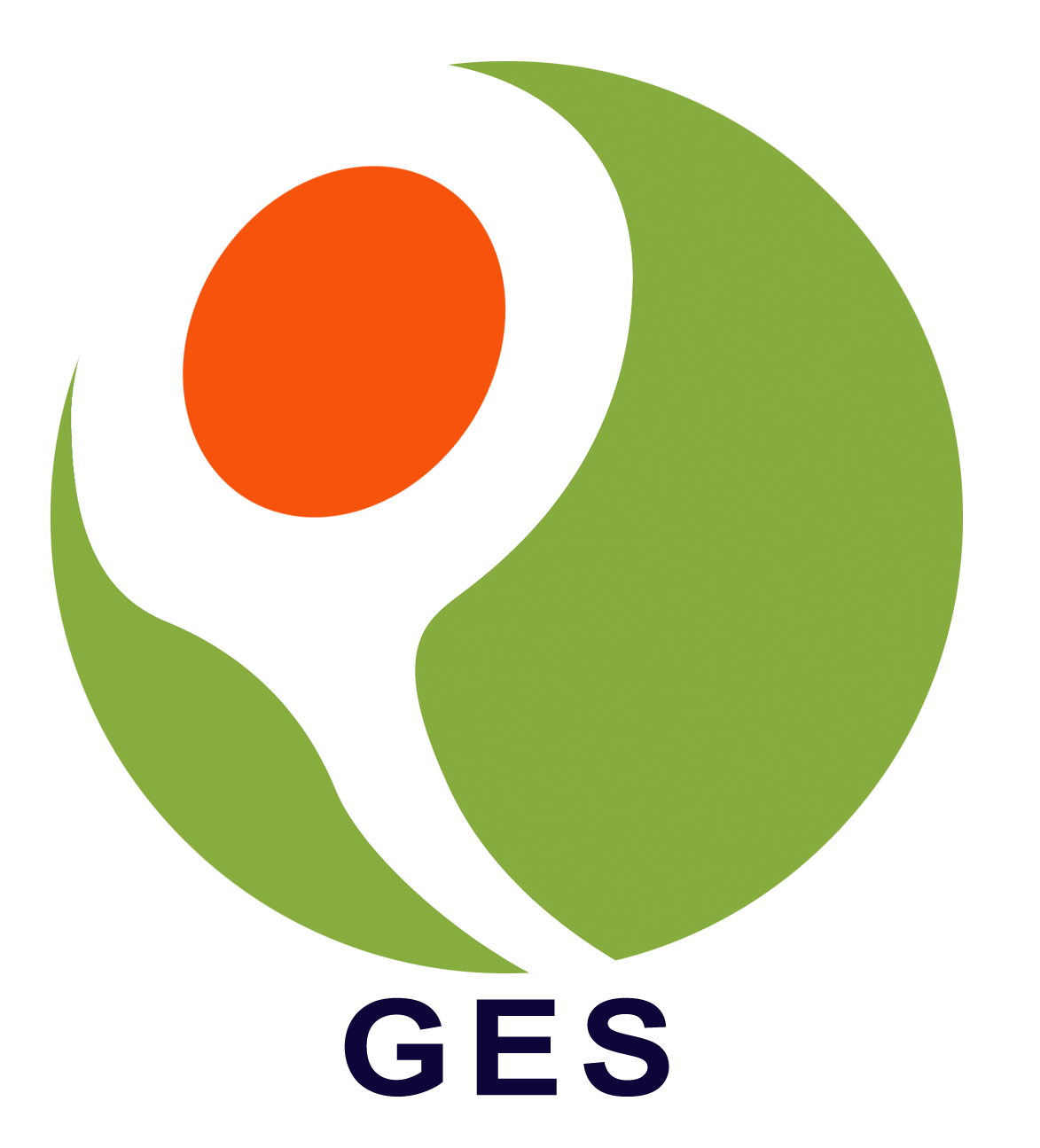 GES Group Limited