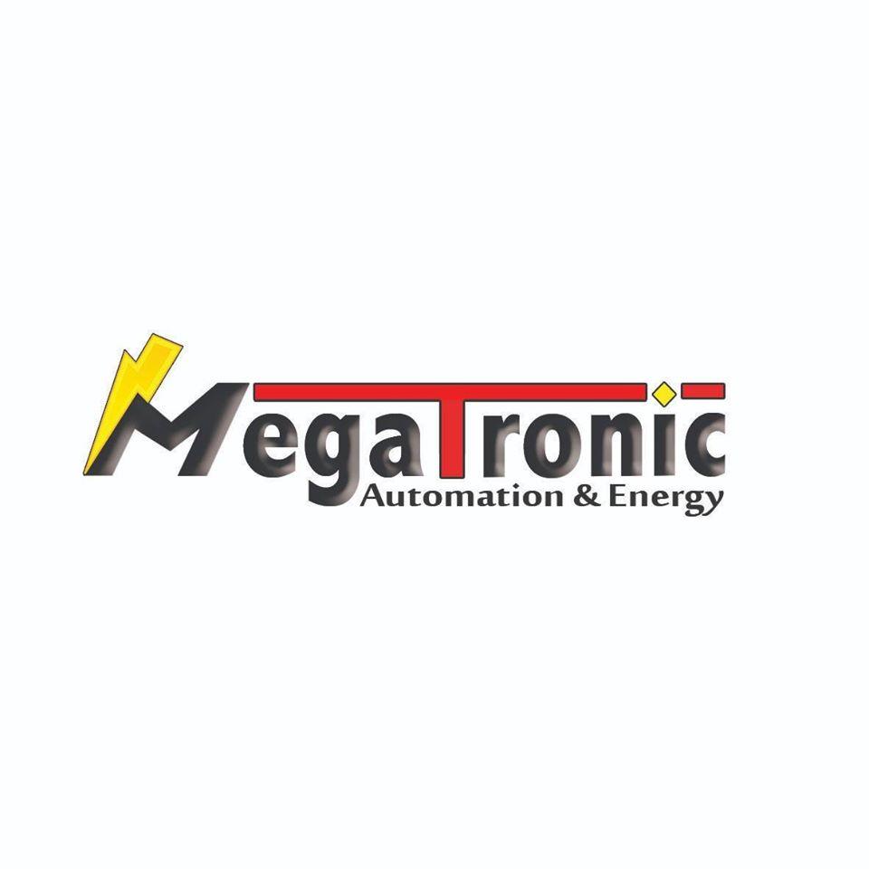Megatronic for renewable energy & automation