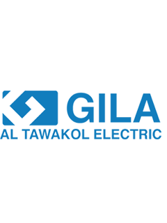 Gila AL-Tawakol Electric