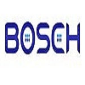 Bosch Floating Solar Platform Co., Ltd.