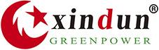 GuangdongXindunPowerTechnologyCo.,Ltd