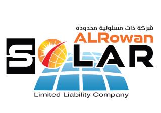 Alrawan solar