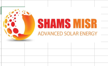 Shams Masr Solar Energy