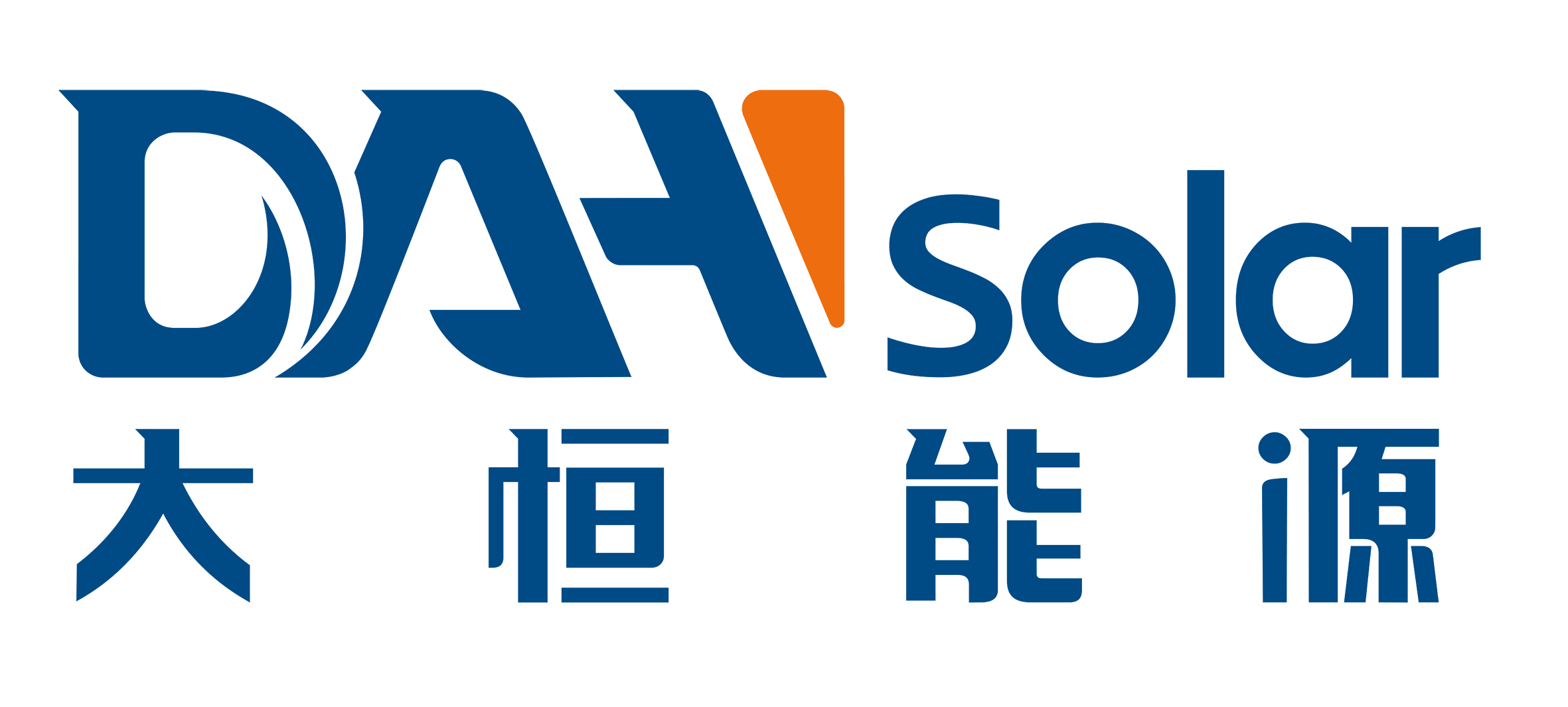 Anhui Daheng Energy Technology Co.,Ltd