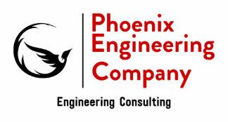 Phoenix Engineering Company