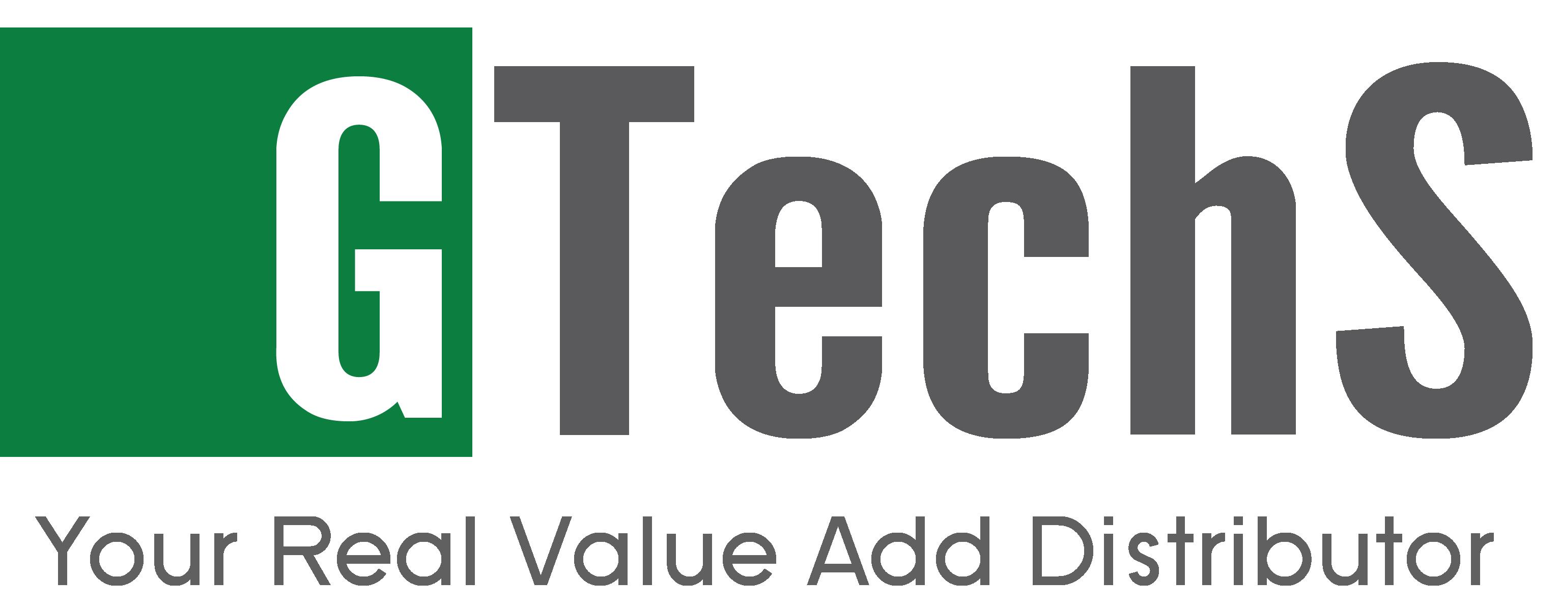 Global Technology Solutions (GTechS)