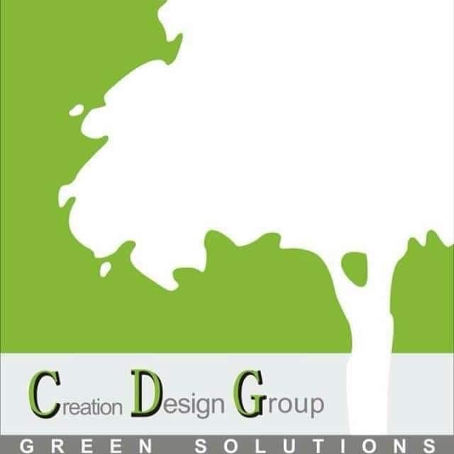 CDG green industry Soluations Hong Kong