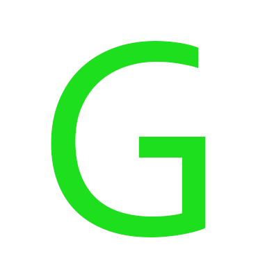GREENSANDS