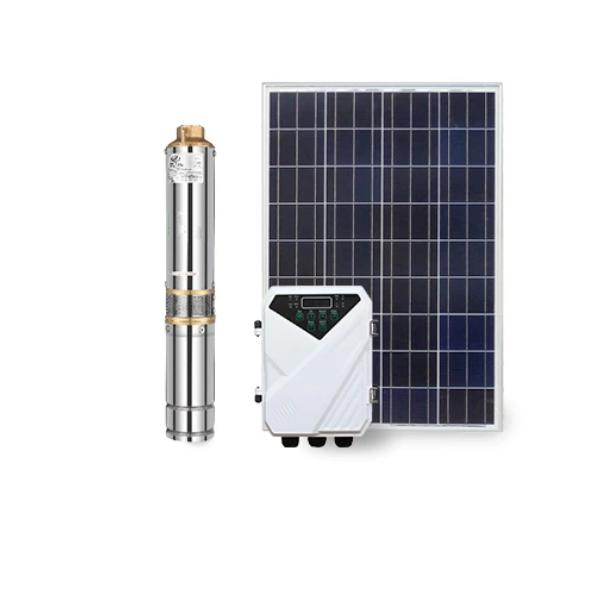 3Hz-SOLAR 3DSS2.0-180-72-1100