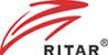 Shenzhen RITAR Power Co.LTD