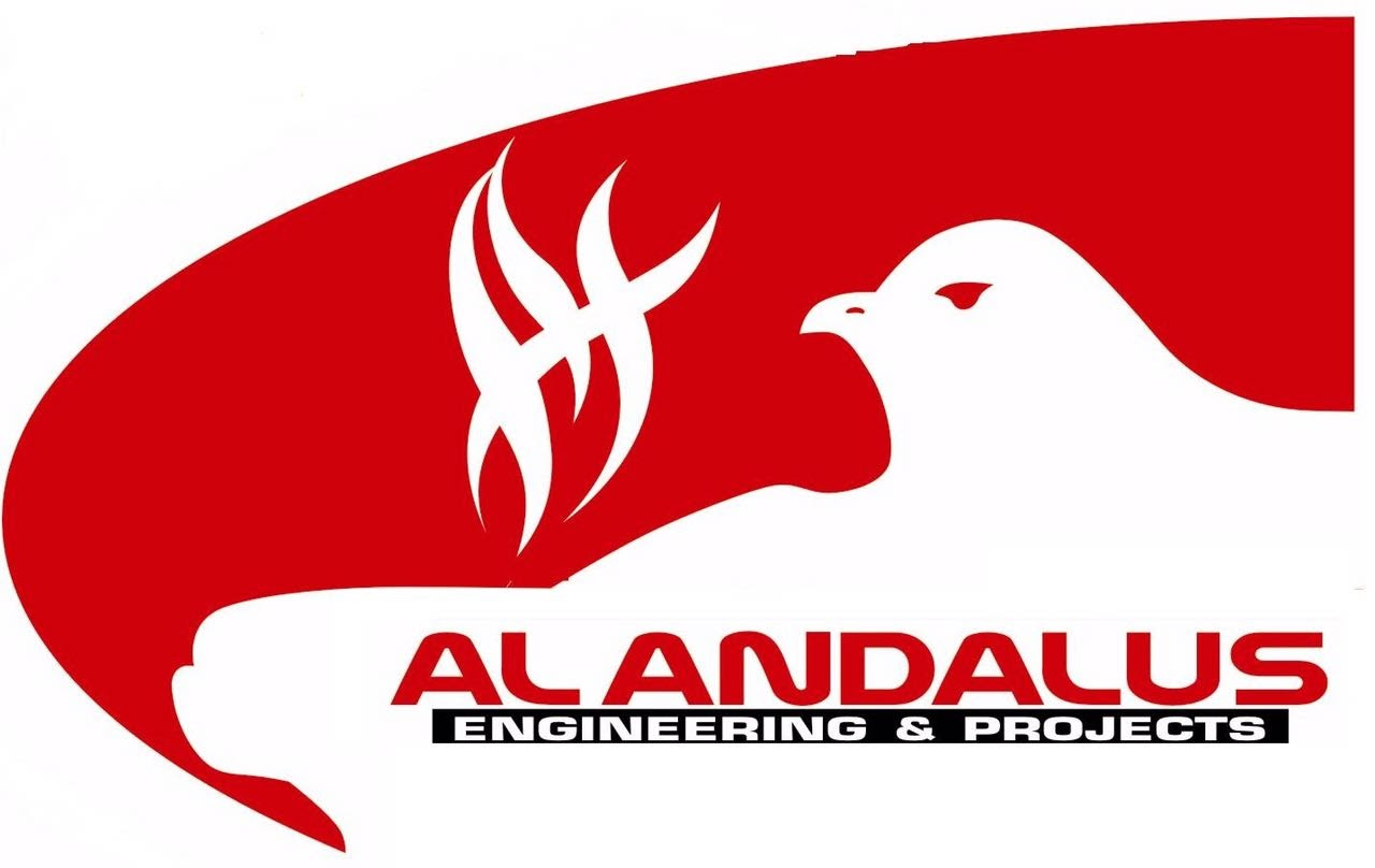 Al Andalus engineering services