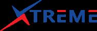 xtreme systems LLC