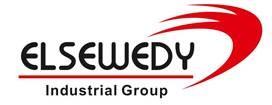 Elsewedy industrial