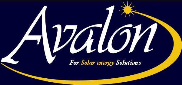 Avalon Technology