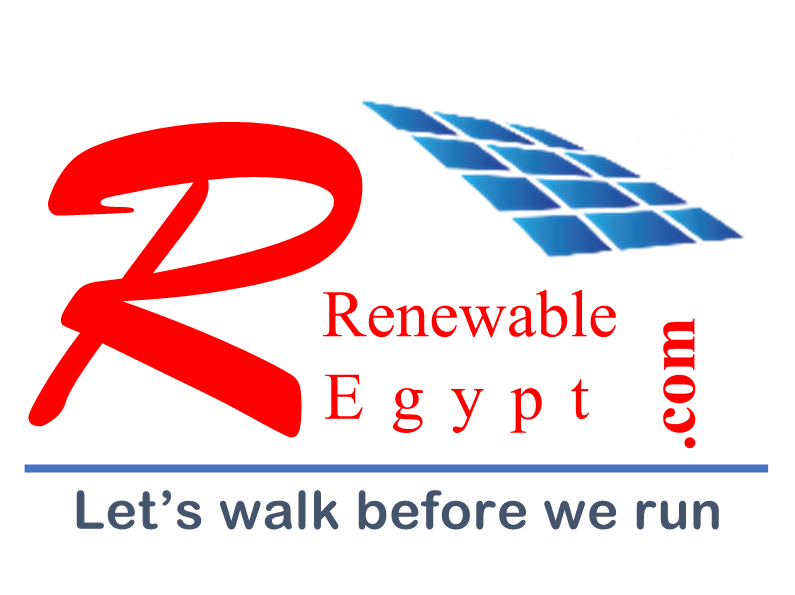 Renewable Egypt