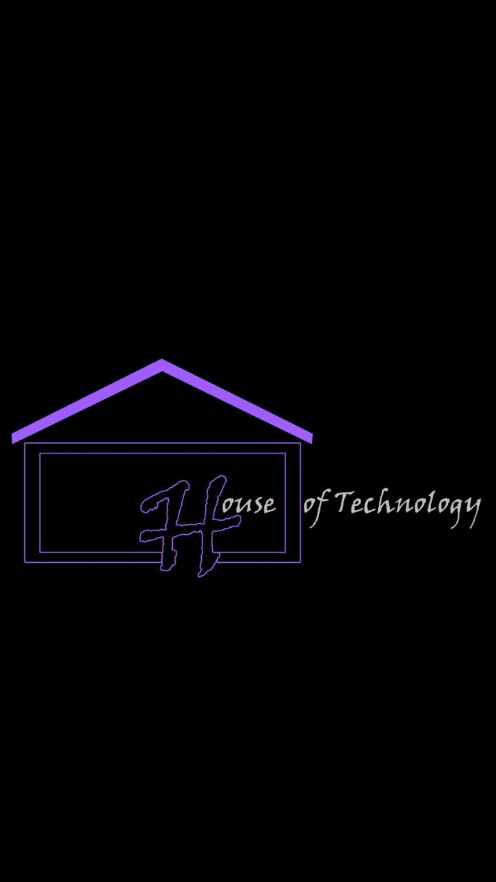 House Of Technology