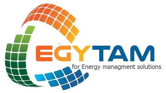 Egytam For Energy Management Solutions
