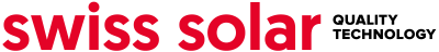 SWISS SOLAR AG
