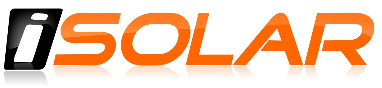 iSolar Lighting Co.Ltd