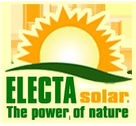 اليكتا لانظمة و مستلزمات الطاقة الشمسية