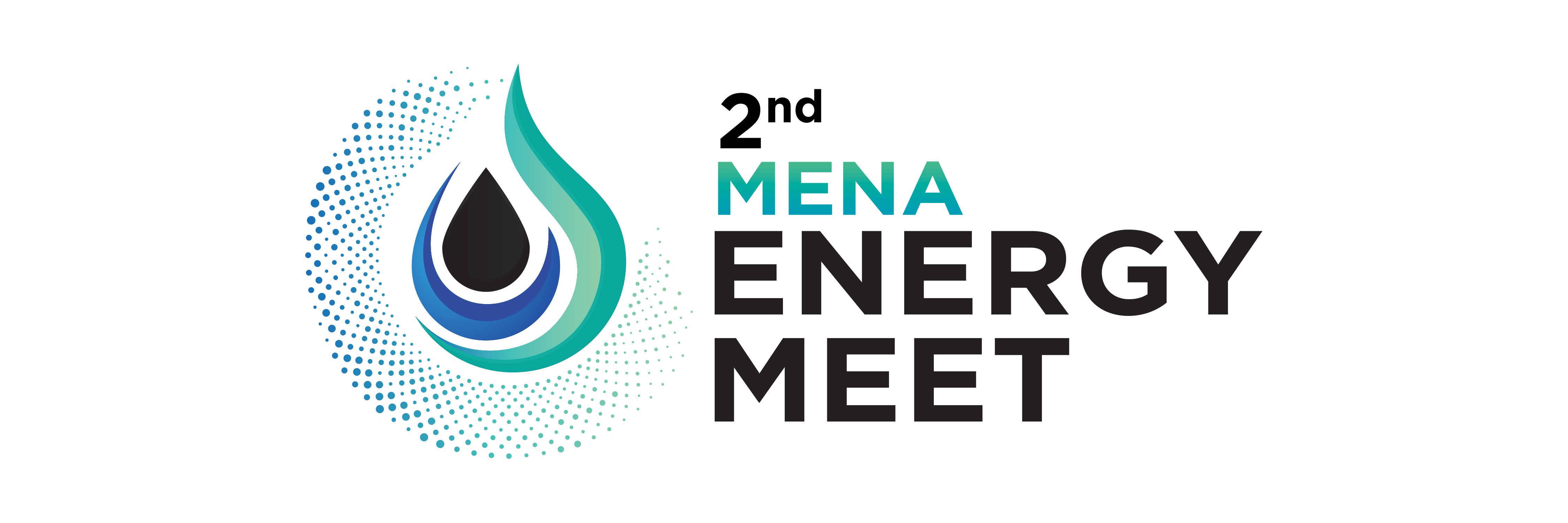 MENA Energy Meet 2nd Edition
