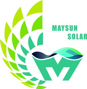 Maysun Solar FZCO