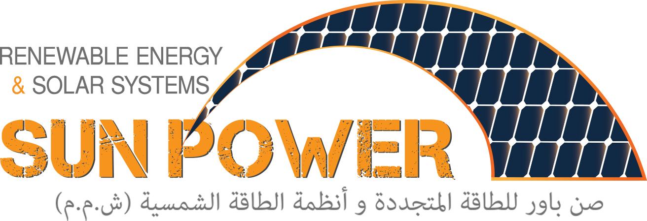 Sun Power for Renewable Energy