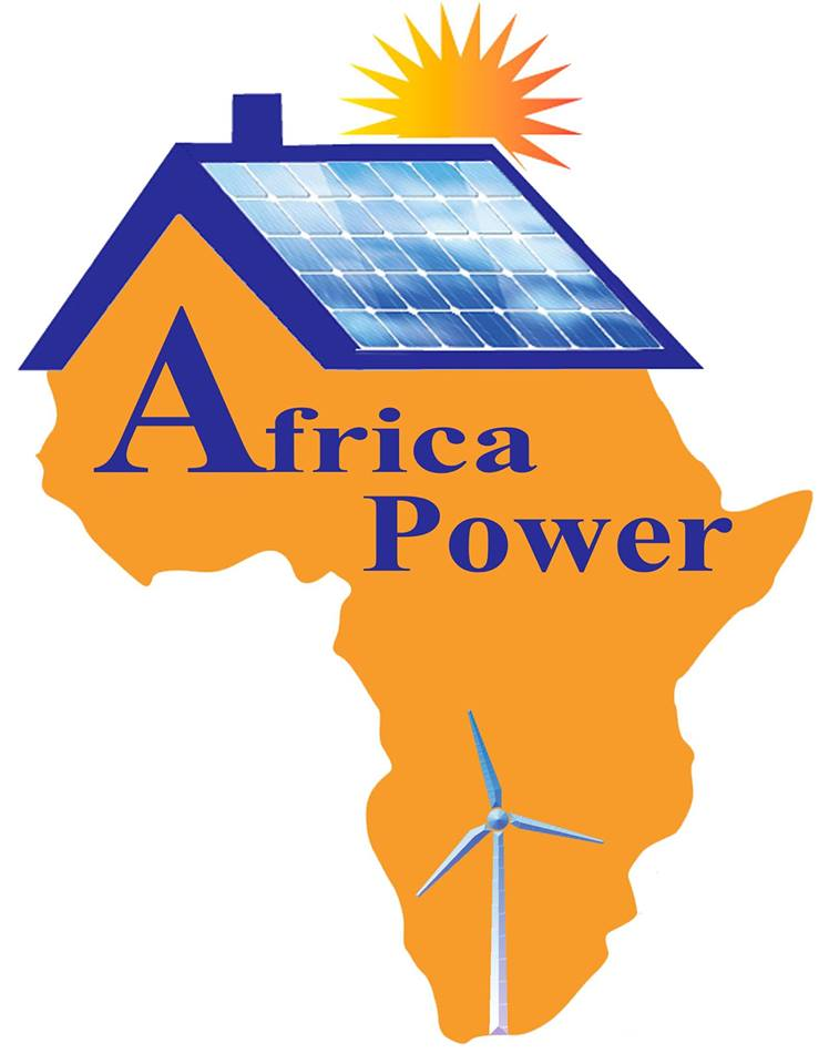 AFRICA POWER