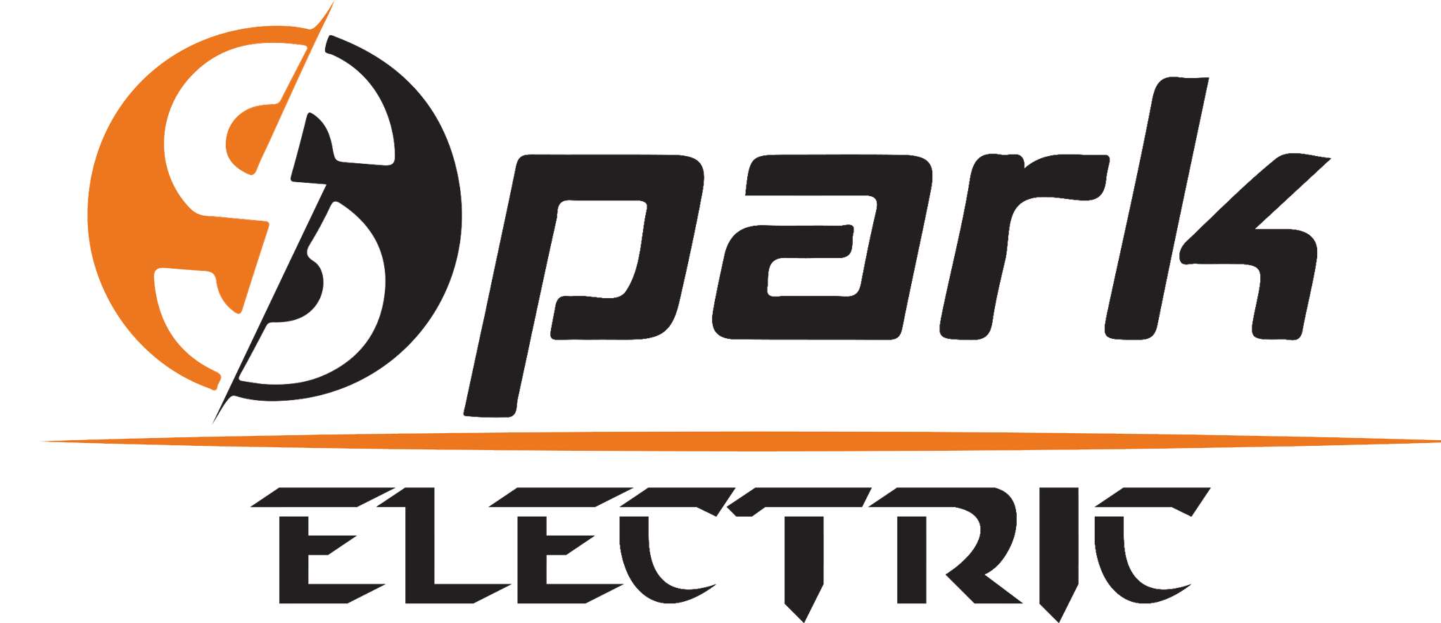 spark electric