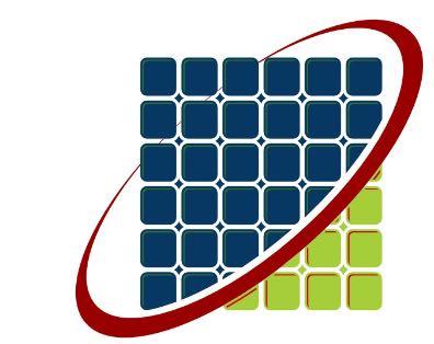 (Modern technology solutions LTD (MTS